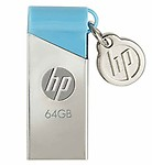 HP V215B 64GB USB Flash Drive