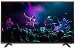Micromax 101 cm (40 inches) 40A6300FHD Full HD LED Smart TV