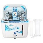 Kinsco Aqua Laser 15 L 6 Stage Ro+Uv+Uf+Tds Adjuster Water Purifier