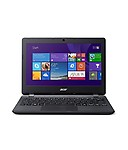 Acer Aspire ES1-111 Notebook