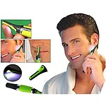 Firstchoicesale Micro Touch Max All in One Personal Trimmer For Men - STBZ-Microtouch