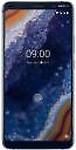 Nokia 9 128GB