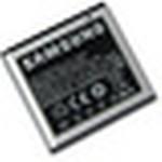 Samsung OEM 1500mAh Standard Battery For Samsung Galaxy S