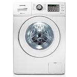 Samsung WF602B2BHSD Fully Automatic Front Loading 6 KG Washing Machine