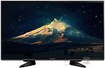 Panasonic 108 cm (43 inches) TH-43FX600D 4K LED Smart TV