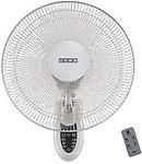 Usha Mist Air ICY 400MM Wall Fan