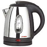 Premier Electric Kettle- ( L x B x H) 14 x 14 x 28,