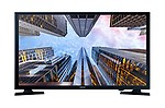Samsung 80cm (32 inches) Series 4 32M4000 HD Ready LED TV (Indigo)