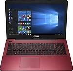 Asus A555LA Core i3 5th Gen - (4 GB/1 TB HDD/Windows 10 Home) 90NB0654-M37380 A555LA-XX1756T Notebook(15.6 inch, 2.3 kg kg)