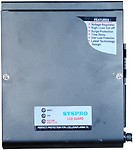 Syspro Led140290 Voltage Stabilizer