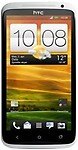 HTC ONE X S720E 32GB
