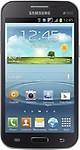 Samsung Galaxy Win Duos I8552(Grand Quattro)