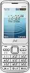 Jivi 1020 (White)