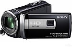 Sony HDR-PJ200E Camcorder