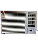 Blue Star 1.5 Ton 5 Star 5w18ga Window Air Conditioner