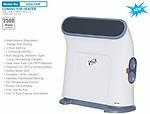 Orpat OCH1400 Fan Room Heater