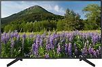 Sony Bravia 138.8 cm (55 Inches) KD-55X7002F Ultra HD 4K HDR LED Smart TV