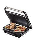 Prestige Electric 4 Slice Grill