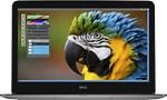 Dell Inspiron 15 7548 Core i5 (5th Gen) - (8 GB DDR3/Windows 8.1/4 GB Graphics) Notebook