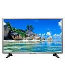 Lg 32lh518a 80 Cm Hd Ready Led Television