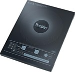 Prestige PIC 5.0 Induction Cooktop
