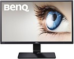 BenQ 21.5 inch Full HD LED - GW2270-B Monitor
