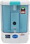 Aqua Pearl RO+12L 12 L RO + UV +UF Water Purifier