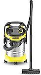 Karcher WD 5 Premium Wet & Dry Cleaner