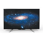 Haier LE32B7500 81 cm (32 ) LED TV (HD Ready)