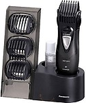 Panasonic ER-GY10 6 in 1 Grooming Kit Trimmer