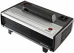 Usha 812t Fan Room Heater