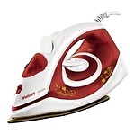 Philips GC1920/29 Steam Iron