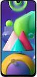 Samsung Galaxy M21 6GB 128GB
