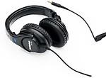 Shure Srh440 Professional Studio Headphones Headphones