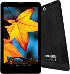 Datawind 7SC Tablet (7 inch)
