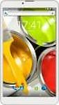 Smartbeats N2 16GB 7 inch