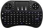 Smart Tech 2.4G Mini Wireless Keyboard i8