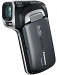 Panasonic HX-WA10 Camcorder