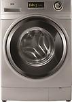 IFB 7.5 kg Fully Automatic Front Load Washing Machine (Elite Plus SX)