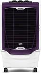 Hindware CS-178001HPP Desert Air Cooler