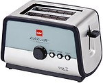 Cello Quick Pop 200 850-Watt Pop-up Toaster