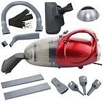 Future market JK-8 Dry Vacuum Cleaner