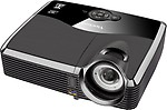 ViewSonic Projectors PJD 5353