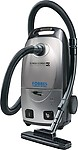 Forbes Trendy Steel Dry Vacuum Cleaner