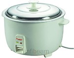 Prestige PRWO 4.2 Electric Cooker