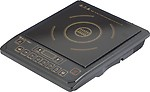 Bajaj ICX 3 Induction Cooker