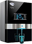 pureit ultima 10 L RO + UV Water Purifier