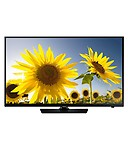 Lg 22lh480a 55 Cm Full Hd Led Television