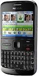 Nokia E5 - Dark Grey