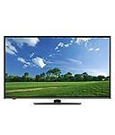 Panasonic Viera 32C403DX 81cm (32 inches) HD Ready LED TV